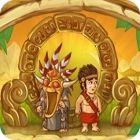 Island Tribe 4 Spiel