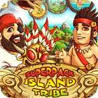 Island Tribe Super Pack Spiel