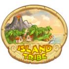 Island Tribe Spiel