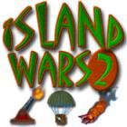 Island Wars 2 Spiel