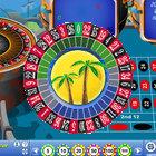 Island Roulette Spiel