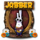 Jabber Spiel
