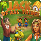 Jack Of All Tribes Spiel