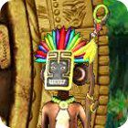 Jade Monkey 2 Spiel