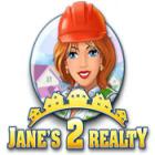 Jane's Realty 2 Spiel