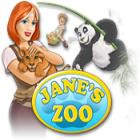 Jane's Zoo Spiel
