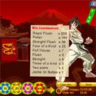 Japanese Videopoker Spiel