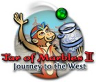 Jar of Marbles II: Journey to the West Spiel