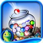 Jar of Marbles Spiel