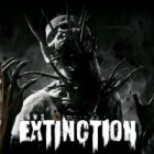 Jaws of Extinction Spiel