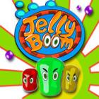 Jelly Boom Spiel