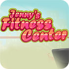 Jenny's Fitness Center Spiel