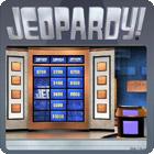 Jeopardy! Spiel