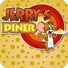 Jerry's Diner Spiel