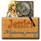 Jessica: Mysterious Journey Spiel