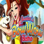 Jessica's Bow Wow Bistro Spiel