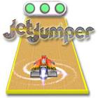 Jet Jumper Spiel
