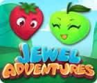Jewel Adventures Spiel