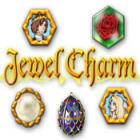 Jewel Charm Spiel
