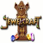 Jewel Craft Spiel