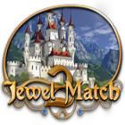 Jewel Match 2 Spiel