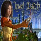 Jewel Match 3 Spiel