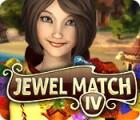 Jewel Match IV Spiel