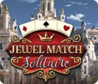 Jewel Match Solitaire Spiel