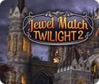 Jewel Match Twilight 2 Spiel
