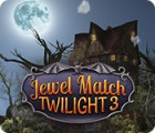 Jewel Match Twilight 3 Spiel