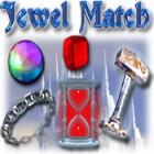 Jewel Match Spiel