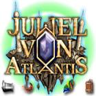 Juwel von Atlantis Spiel