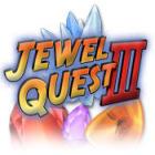 Jewel Quest 3 Spiel