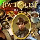 Jewel Quest Heritage Spiel