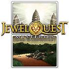 Jewel Quest Mysteries Super Pack Spiel