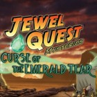 Jewel Quest Mysteries Spiel