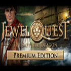Jewel Quest - The Sapphire Dragon Premium Edition Spiel