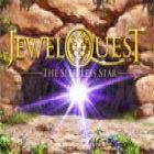 Jewel Quest - The Sleepless Star Premium Edition Spiel