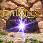 Jewel Quest: The Sleepless Star Spiel