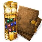 Jewel Quest Spiel