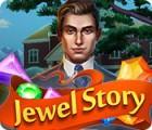 Jewel Story Spiel