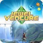 Jewel Venture Spiel