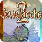Jewelanche 2 Spiel
