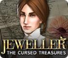 Jeweller: The Cursed Treasures Spiel