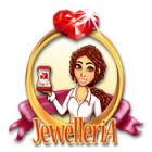 Jewelleria Spiel