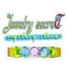 Jewelry Secret: Mystery Stones Spiel