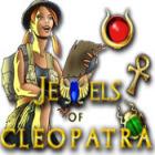 Jewels of Cleopatra Spiel
