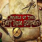 Die Schätze der Ostindien-Kompanie Spiel