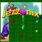 Jezzonix Spiel