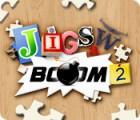 Jigsaw Boom 2 Spiel
